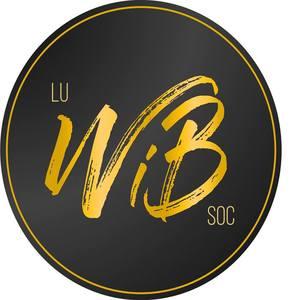 New wib logo