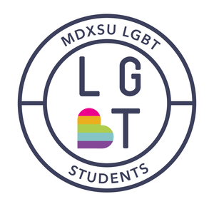 Lgbtstudents square image2