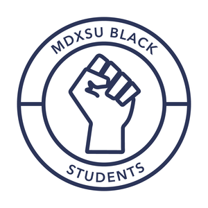 Blackstudents square image