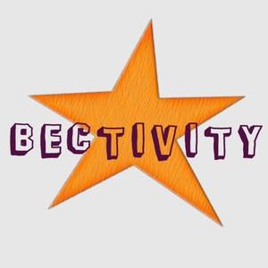 Bectivity