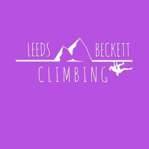 Climbing Society