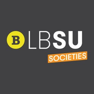 First Love Leeds Society