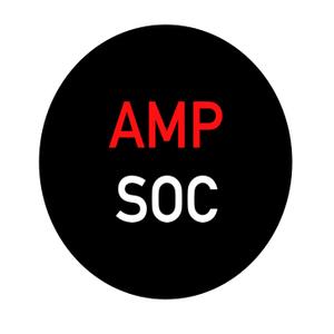 Amp logo 3