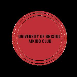 Uni club logo maroon n