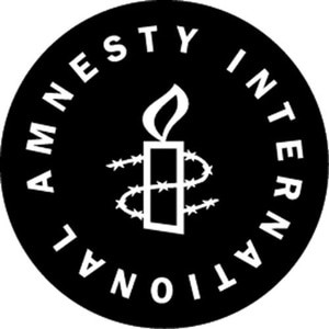 Amnesty International Bristol SU