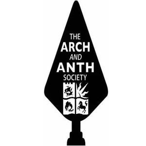 Archanthsoc logo 2