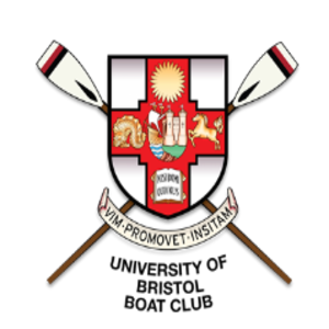 Boat rowing