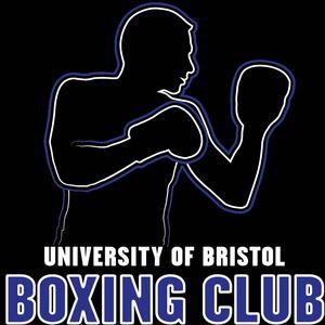 Uob boxing logo
