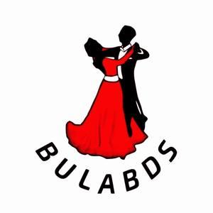 Bulabds