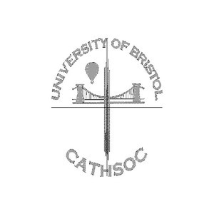 Ub cathsoc 5756