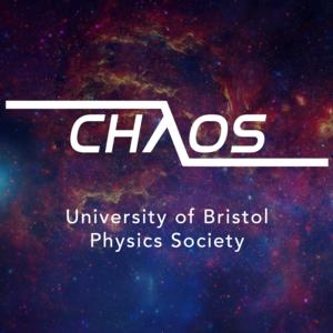 Chaos su