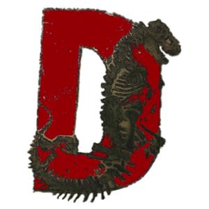 Dinosoc