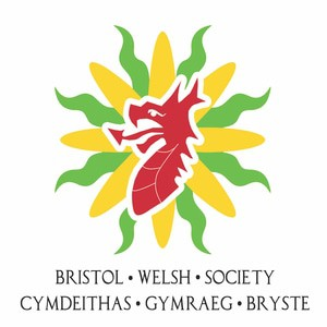 Bristol soc logo text square