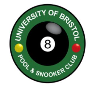 Uob pool and snooker