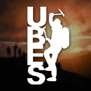 Bsu website logo