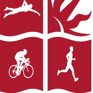 Logo23234