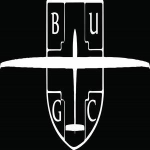 Bugclogob w