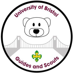Uobgas logo new