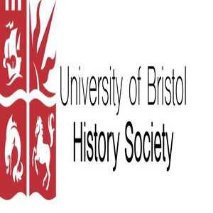 university of bristol history essay deadlines