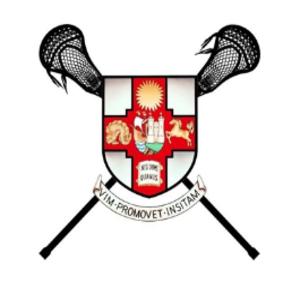 Lacrosse mens
