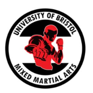 Mixed martial