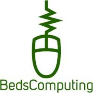 Beds computing