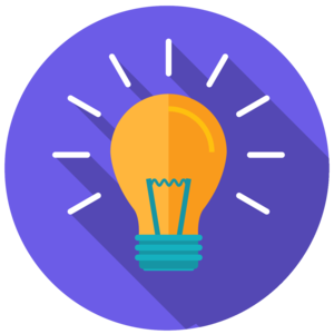 Postgraduate network icon