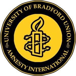 Ubuai logo