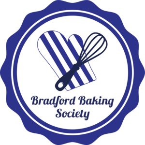 Baking society logo