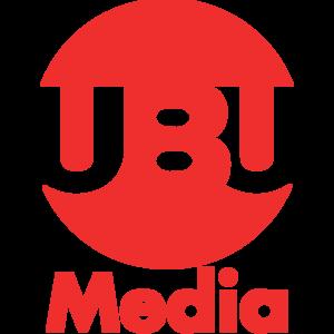 Ubu logo red   square subtitled media