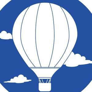 Bristol su balloon