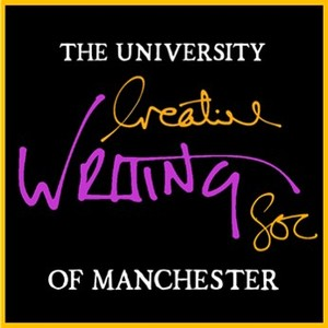 """creative writing clubs manchester """"manchester has a massive range of writer's groups and literary events that take   of creative writing including performance poetry, short stories and flash fiction."""