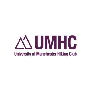 Umhc logo2015 purple