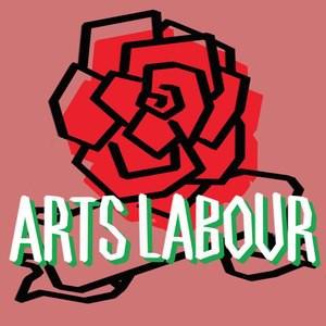 Arts labour