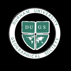 Dugs logo