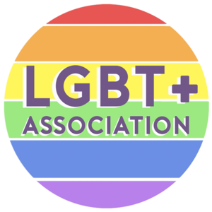 Lgbt association