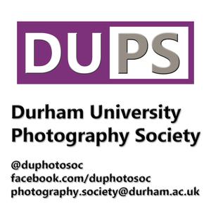 Photosoc logo