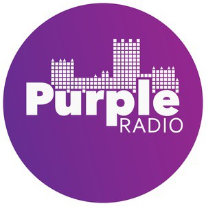 Purpleradio