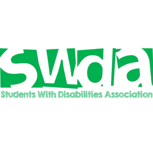 Studentswithdisabilities logo