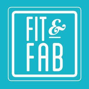 Fit   fab logo
