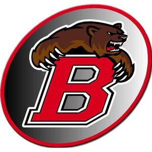 Bradford bears