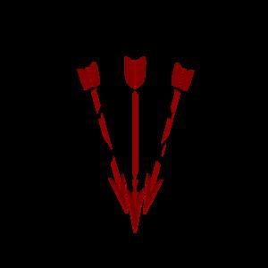 Archery logo 1619x1246