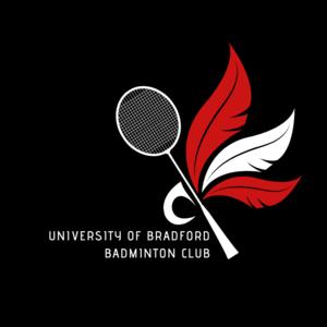 Badmintonlogo
