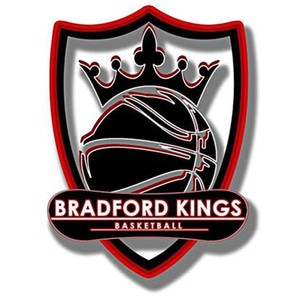Basketball kings
