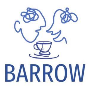 Barrow: visiting mental health patients