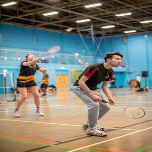 Badminton min