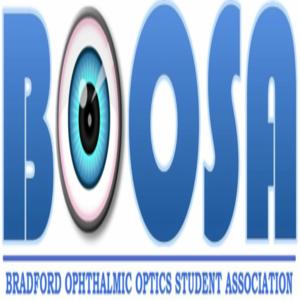 Boosa logo