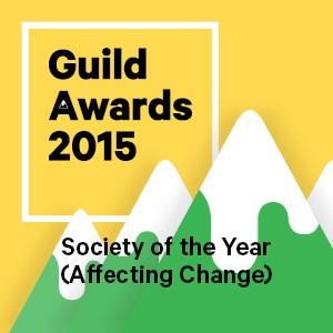 Guild awards web8