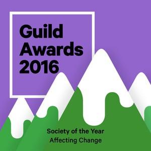 Guild awards 2016 website badges4