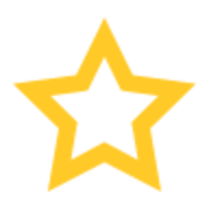 Icons8 star 96
